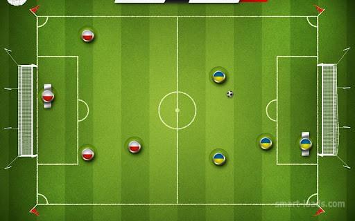 футбол чр пфл результаты тура